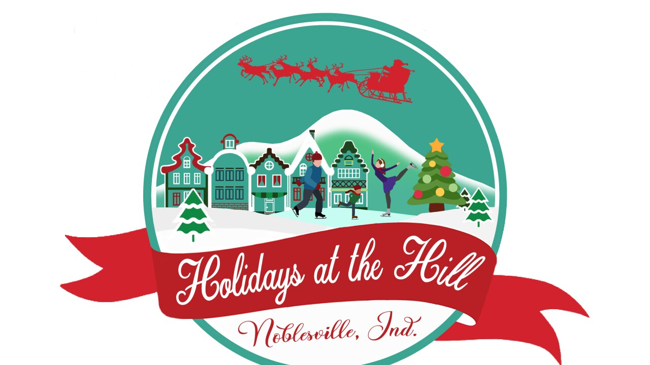Holiday at the Hill Logo.JPG