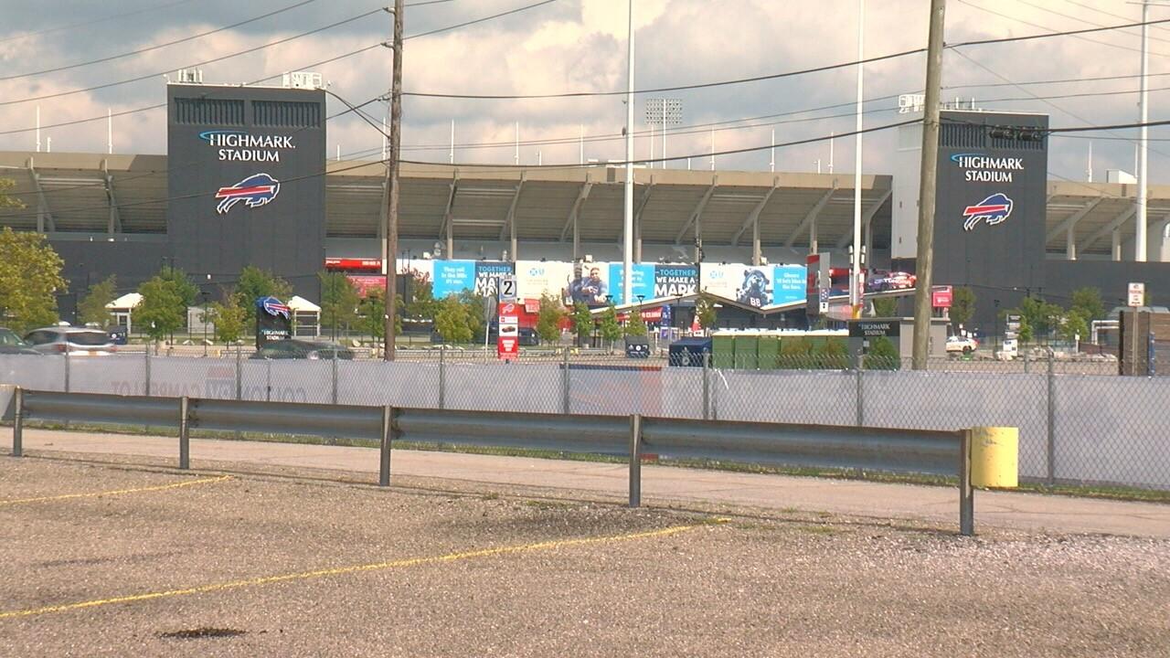 outside stadium.jpg