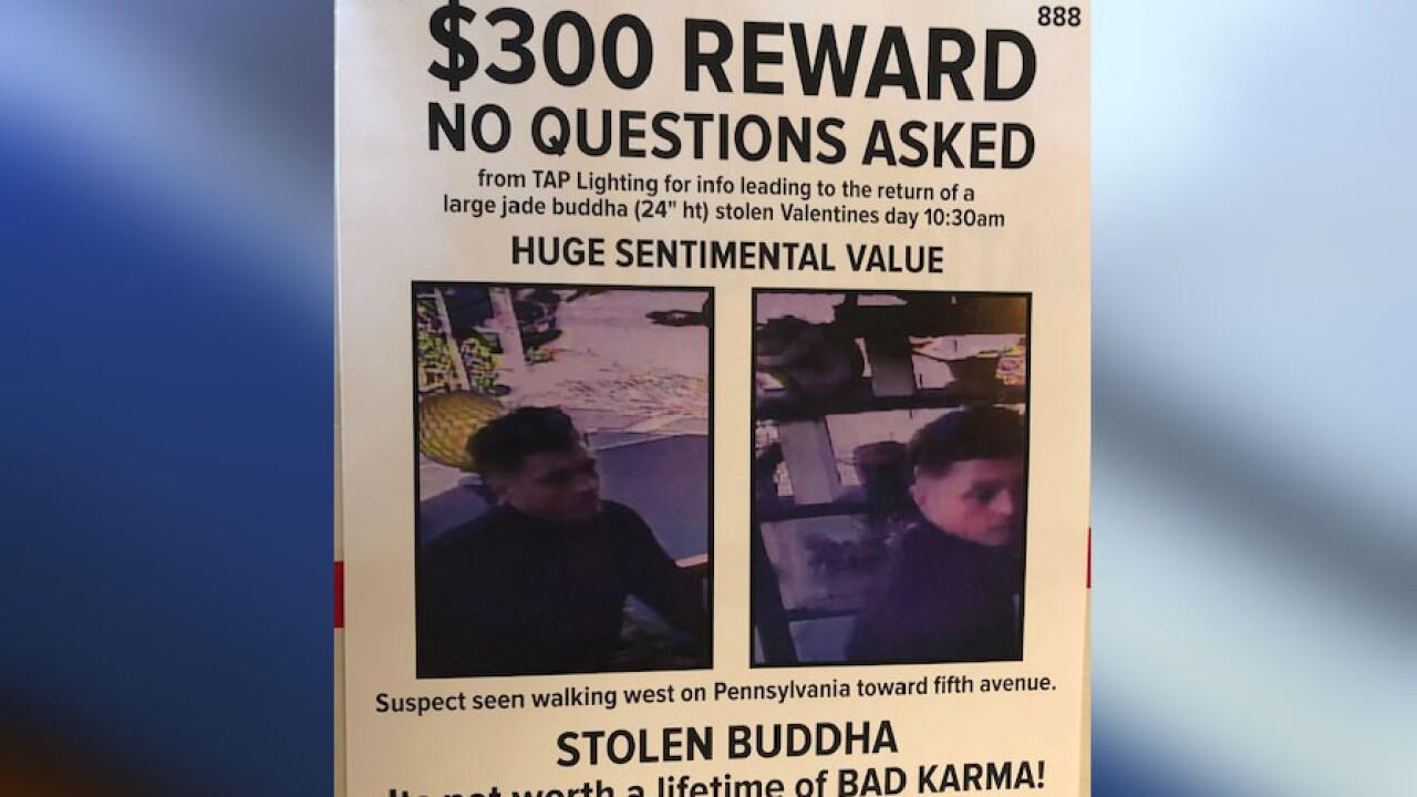 tap_lighting_buddha_theft_poster.jpg