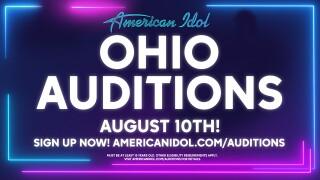 OHIO_auditions (1).jpg