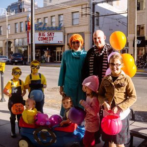 Downtown Billings Trick-or-Treat.jpg