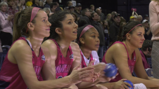 msu wbb pack place in pink.png