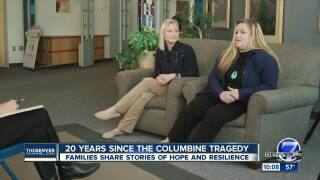 columbine survivors 20.jpg