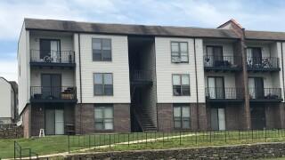 Nob Hill apartments-1