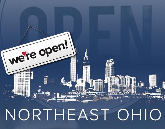 We're open JD C.png