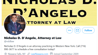 ATTORNEYTWITTER.png