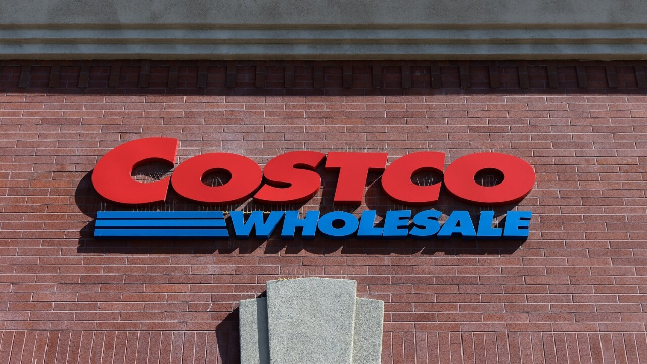 You can join Costco for $60 right now—and you'll also get a $20 cash card