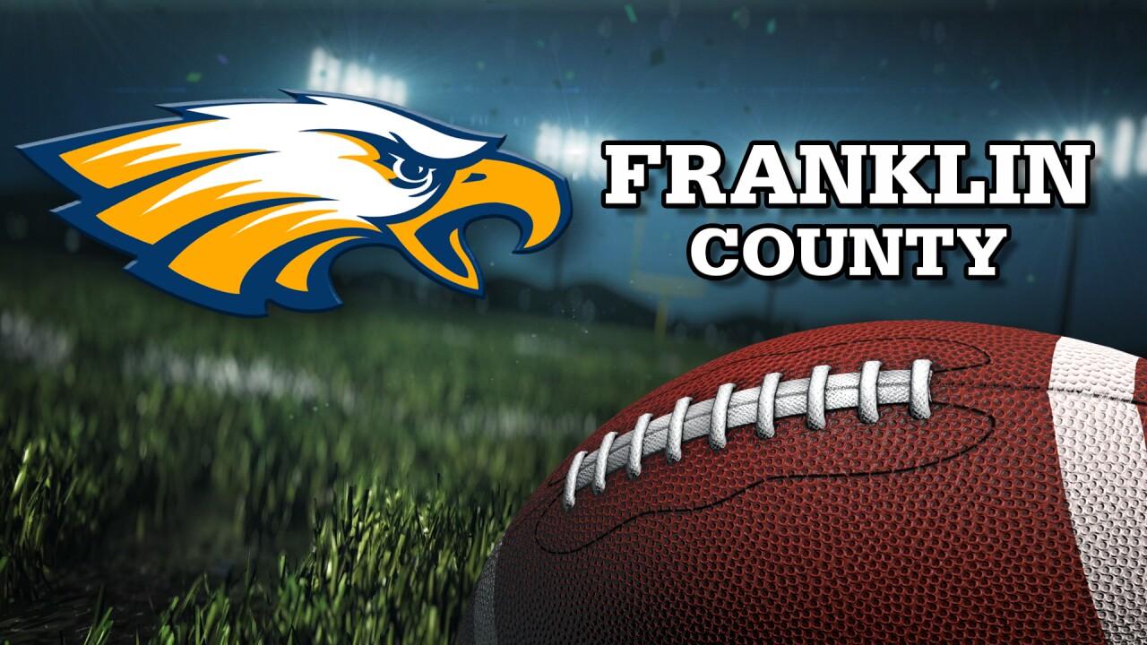 FRANKLIN COUNTY FOOTBALL MONITOR.jpg