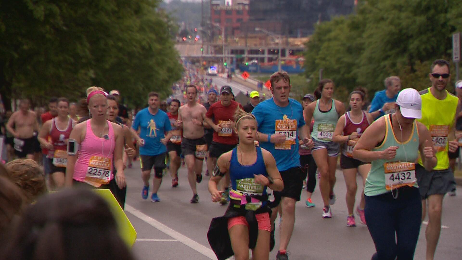 marathond.jpg