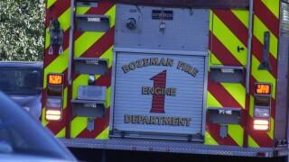 bozeman fire truck.jpg