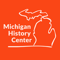 2019 Michigan Archaeology Day