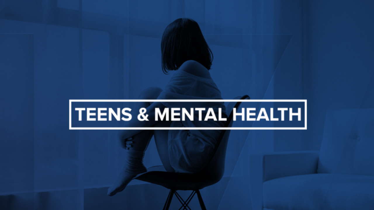 Teens and Mental Health.PNG