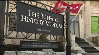 0721 History Museum.PNG