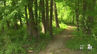 Howard County to receive $1.5M in state funding for trail projects