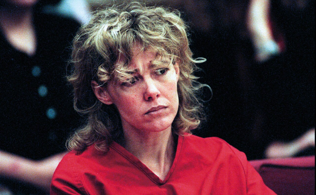 Reports: Mary Kay Letourneau dead at age 58