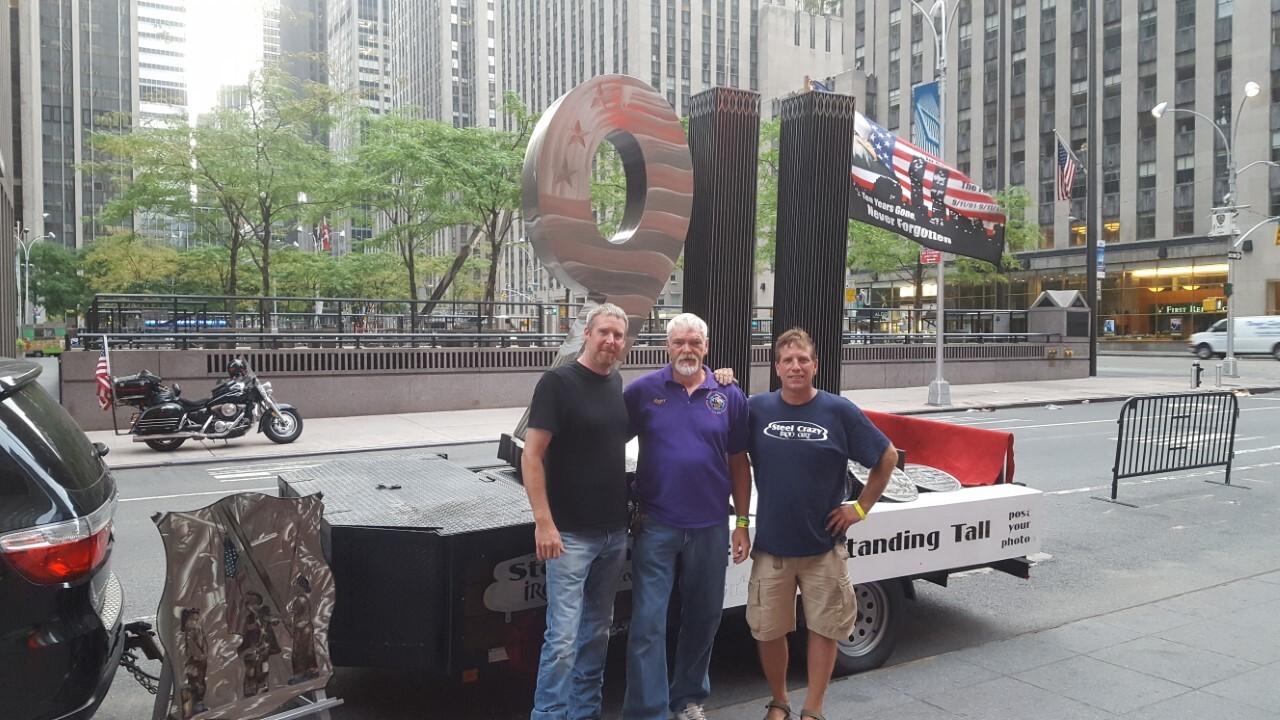 911 steel sculpture.jpg
