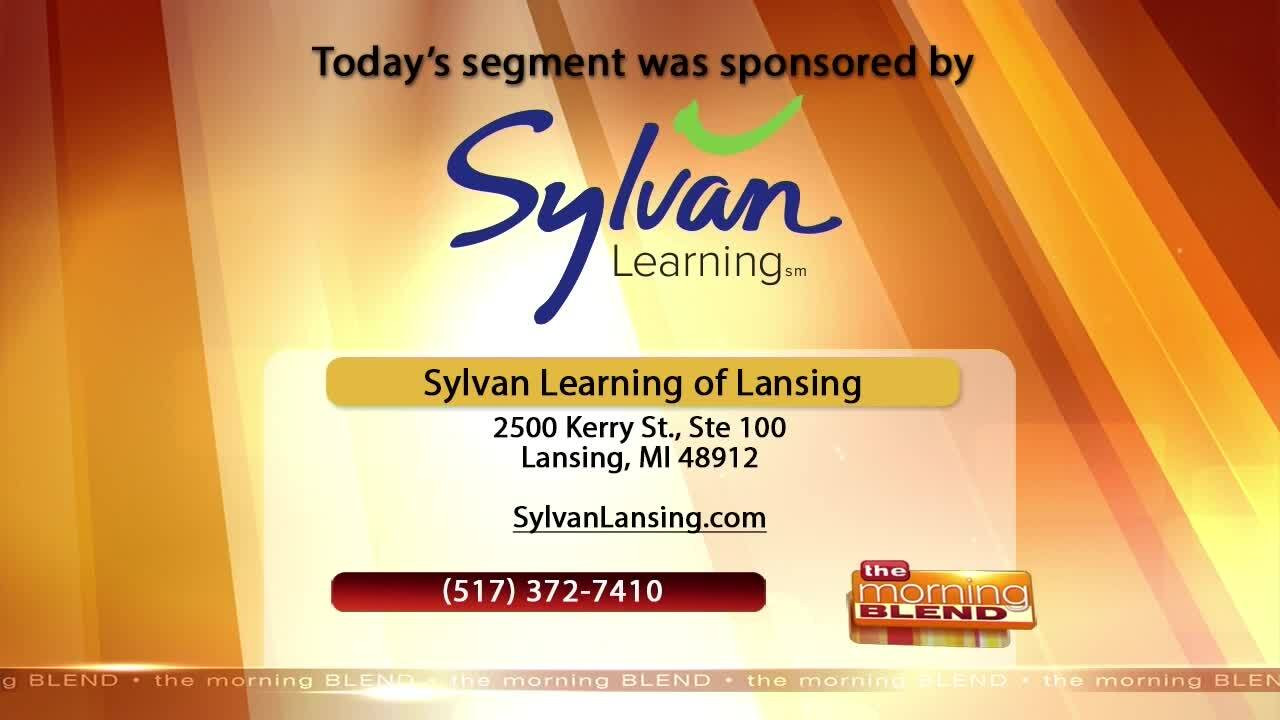 Sylvan Learning 7.22.19.jpg