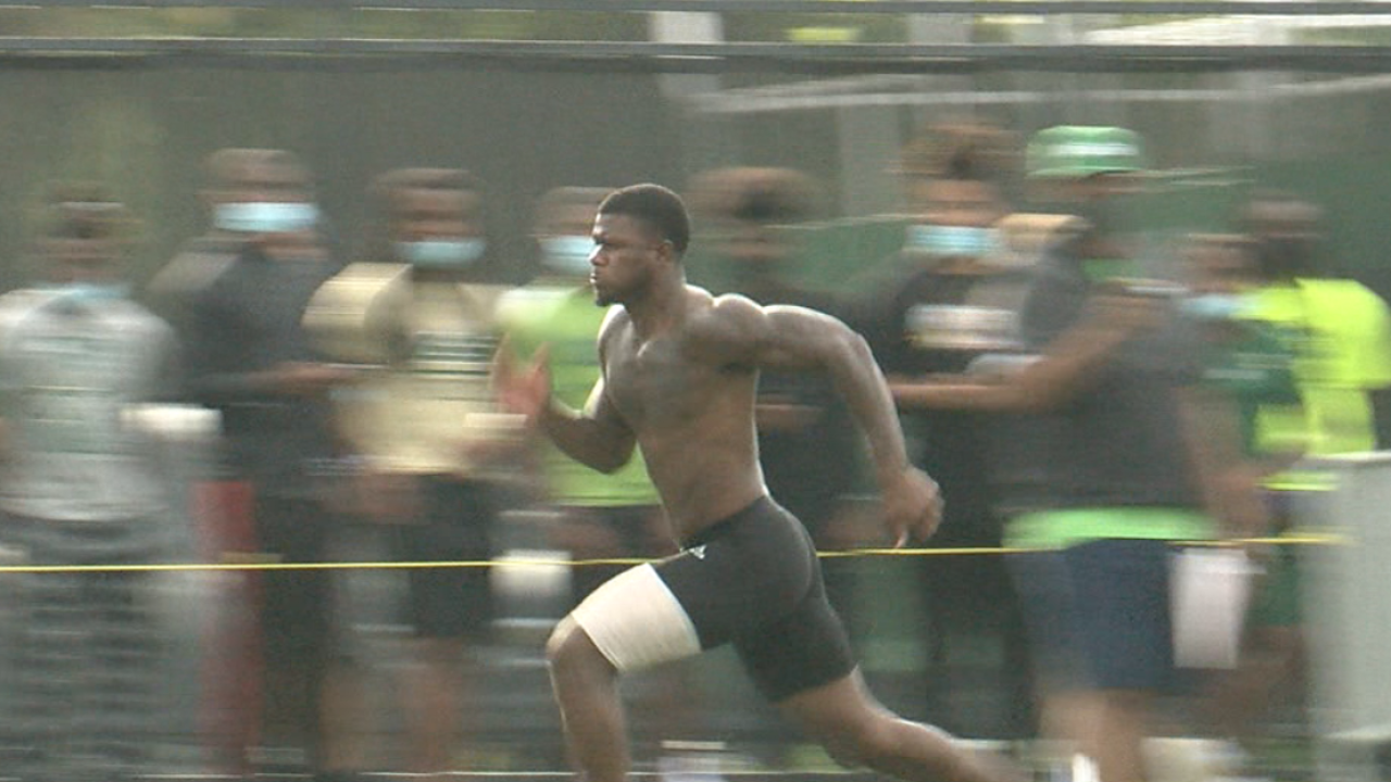 Mike Hampton Pro Day.png