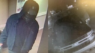 LC Charles RV park burglary.jpg