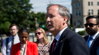 Attorney General Paxton issues civil investigative demands to five Big Tech companies