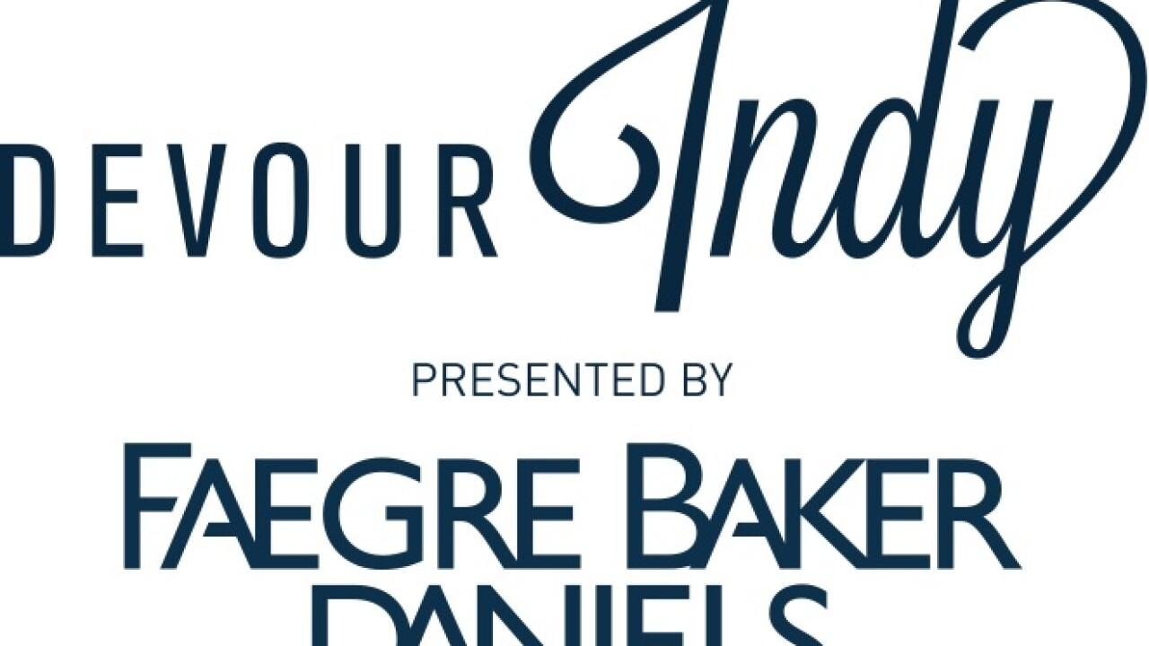 Devour-Faegre-Baker-Daniels-blue.jpg