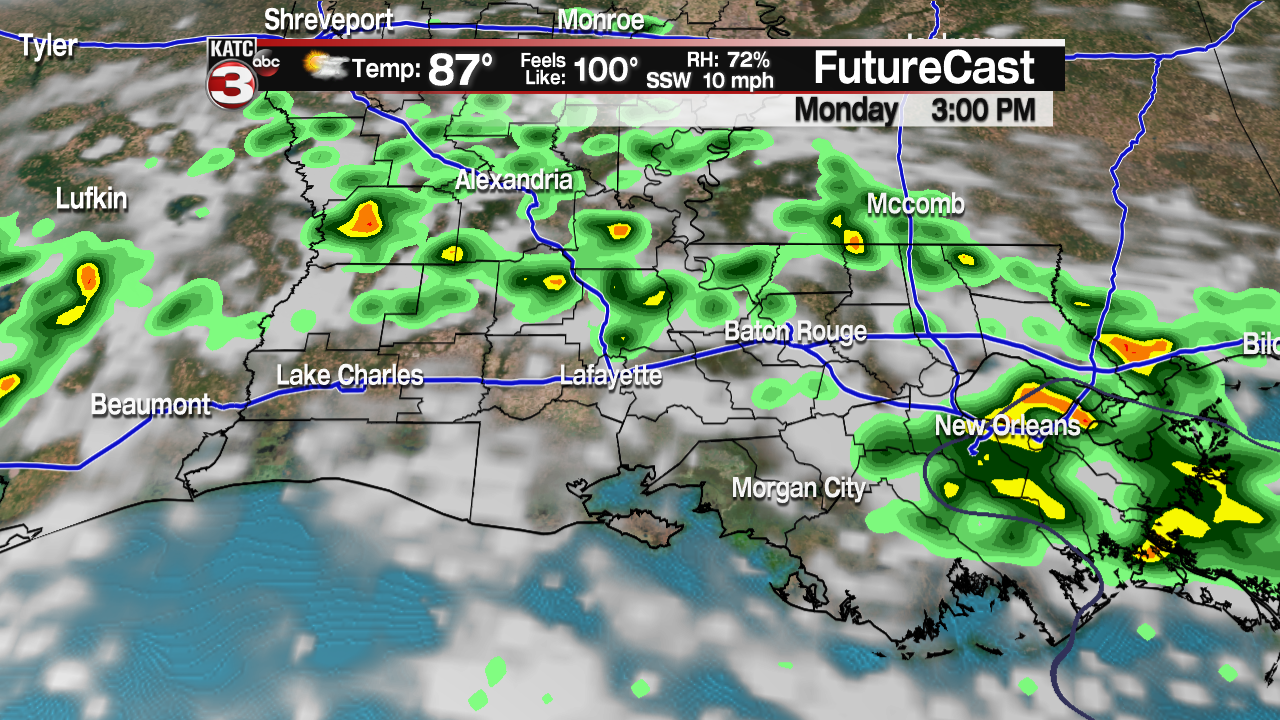 RPM 4km Futurecast GMA.png