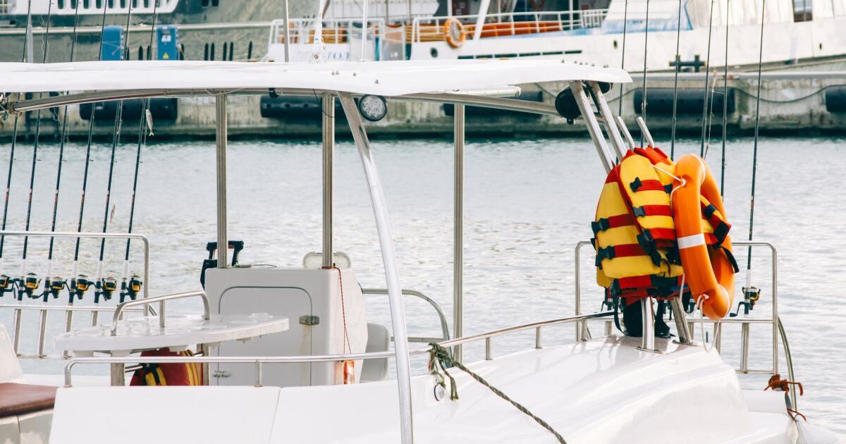 U.S. Coast Guard adopting new life jacket labeling procedure