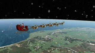 tracking santa.JPG