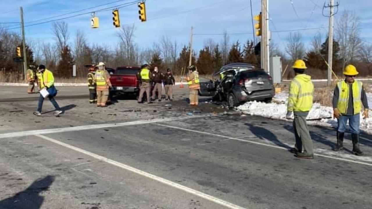dutton crash 3.png