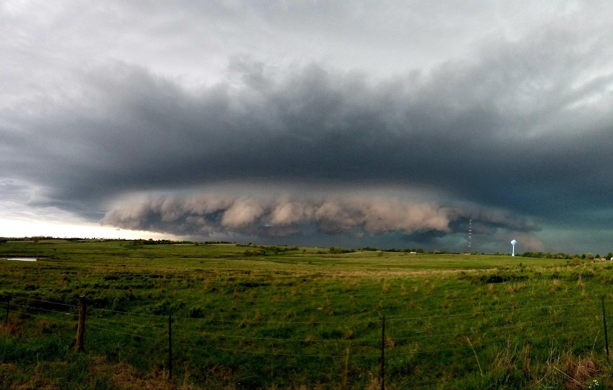 gerard storm near ottowa.jpg