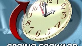 Daylight Saving Time bill finally sees the light of day in the Utah StateLegislature
