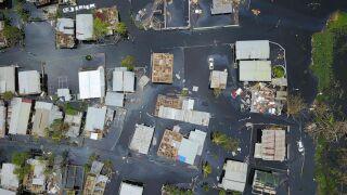 hurricane-maria-gty-jt-200118_hpEmbed_3x2_992.jpg