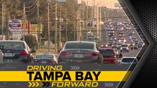 traffic-driving-tampa-bay-forward.png