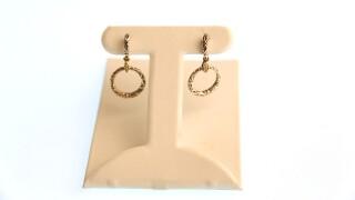 Dangle Circles w diamond earrings.jpg