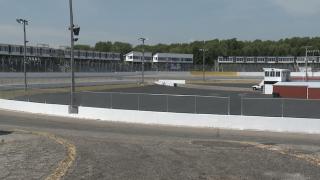 Racing begins on Friday at Kalamazoo Speedway