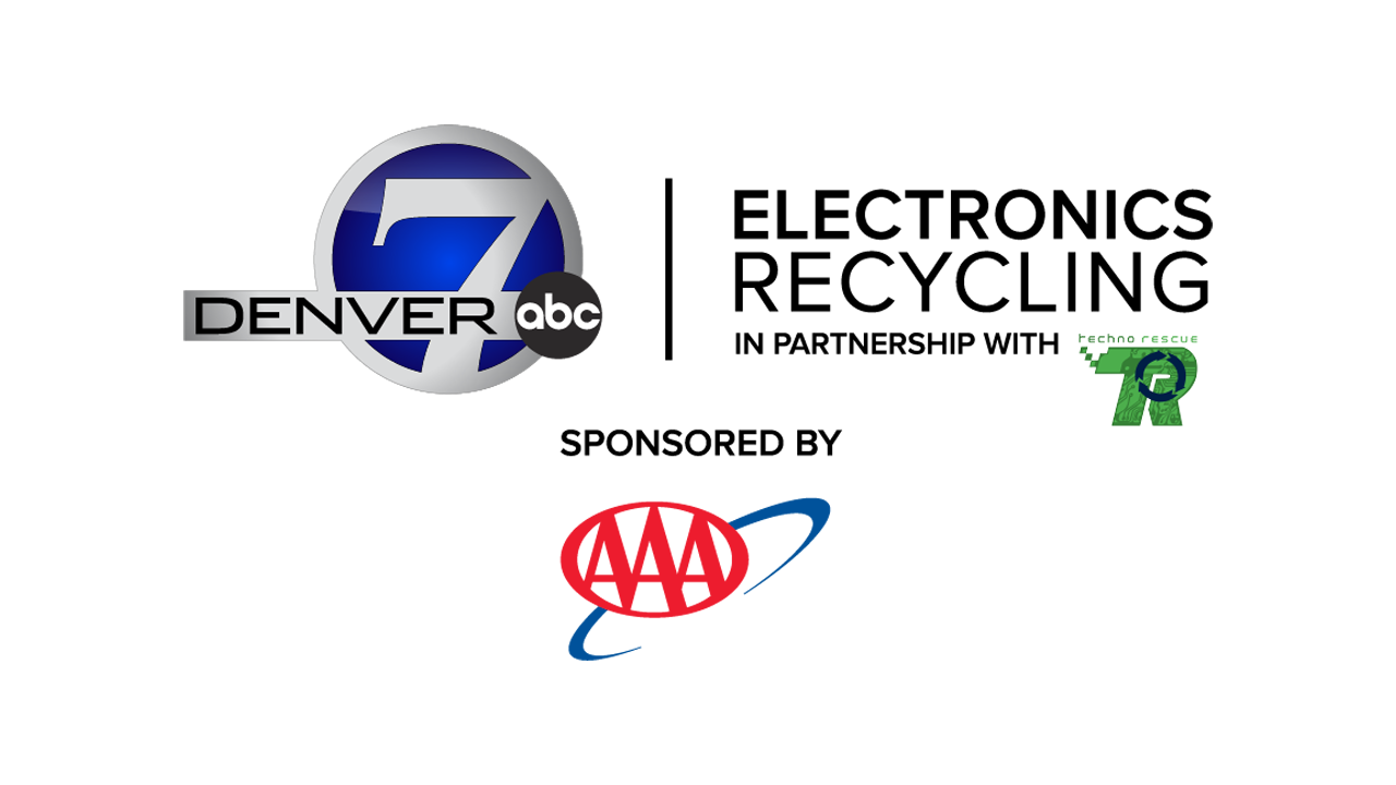 electronics-recycling-drive.png