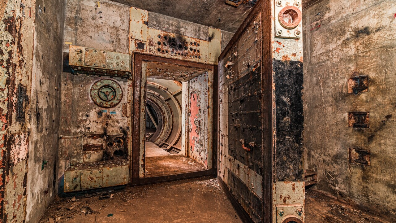2019-12-16 Titan Missile Complex -Titan Missile Complex -  Casey James - Luxe Realty Photography-3.jpg
