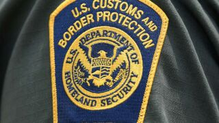 cbp-logo-file-gty-jef-90715_hpMain_4x3_992.jpg