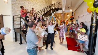MTC Lifestyle Building hosts grand opening in Great Falls