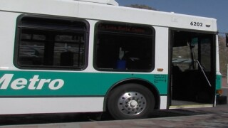 Bus strike over; union votes to accept contract