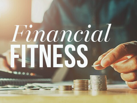 Financial Fitness