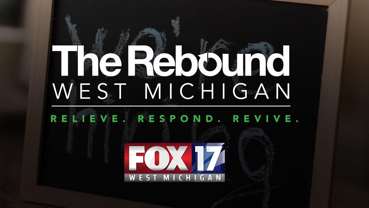 The Rebound JOBS 1280x720.jpg
