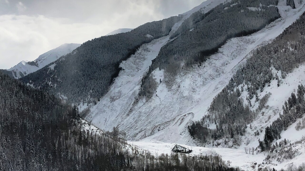 avalanche_higlands ridge_colorado avalanche information center.jpg