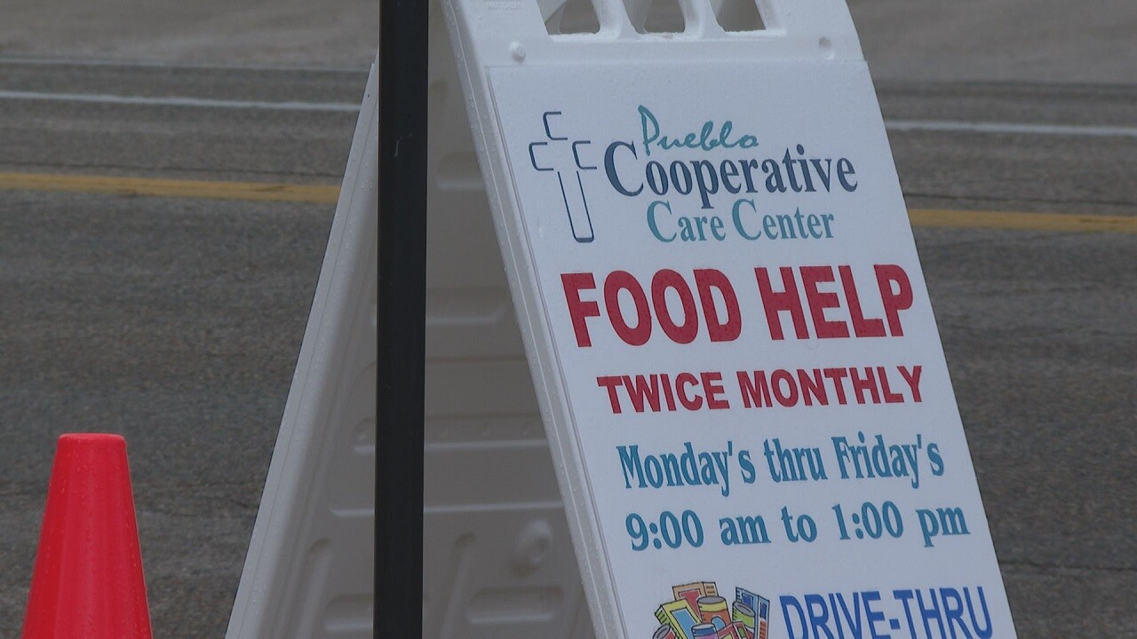 Cooperative Care sign.jpg