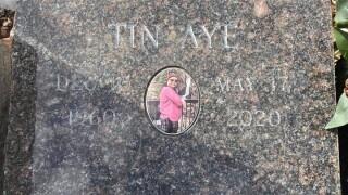 TIN AYE2.jpg