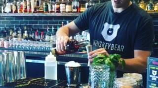 LEX 18 Digital: How To Make A Derby Classic Mint Julep
