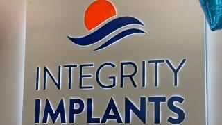 wptv-intergrity-implants.jpg