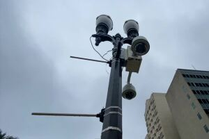 Lansing police have 29 surveillance cameras around the city. They want more.