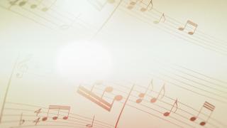 Singer Johnny Nash dead at age 80