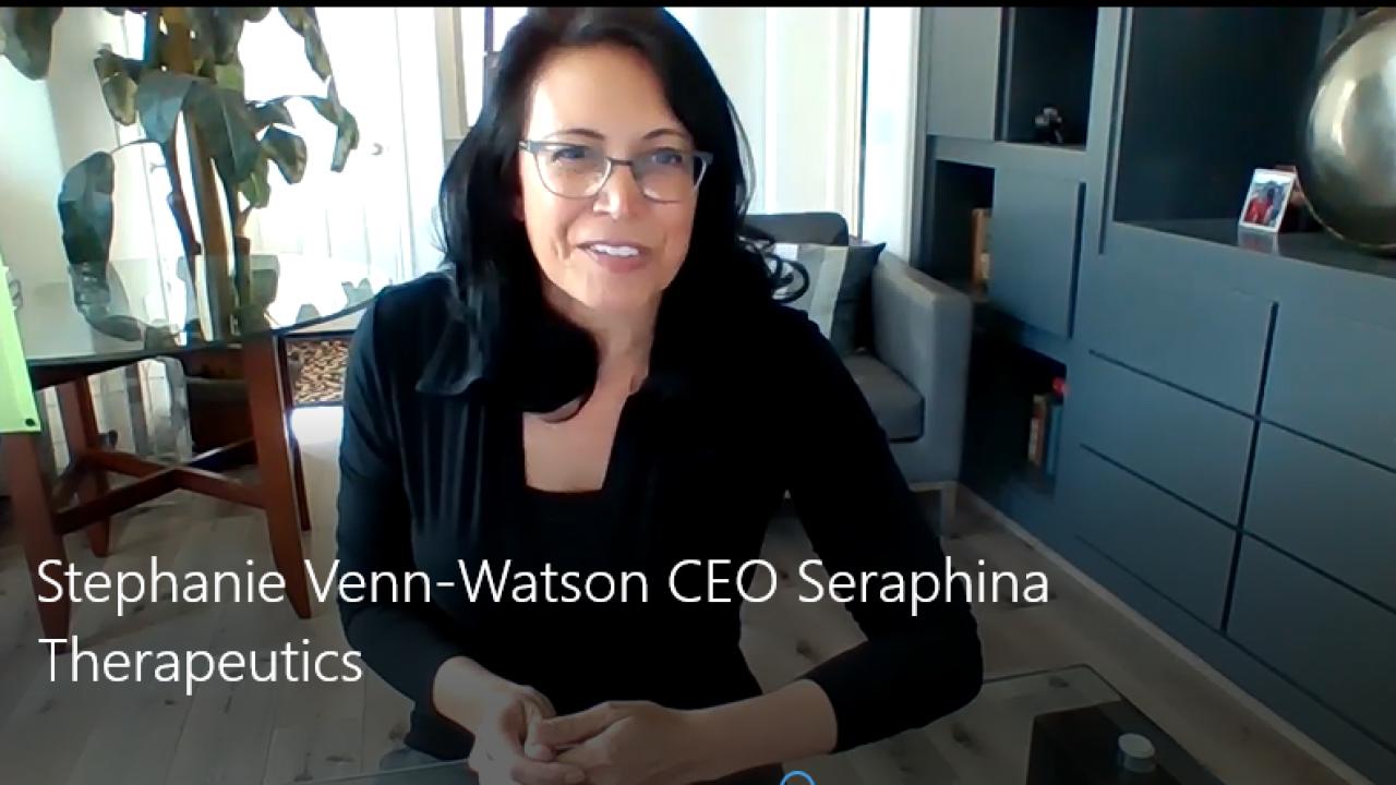 Stephanie Venn-Watson Seraphina Therapeutics.PNG